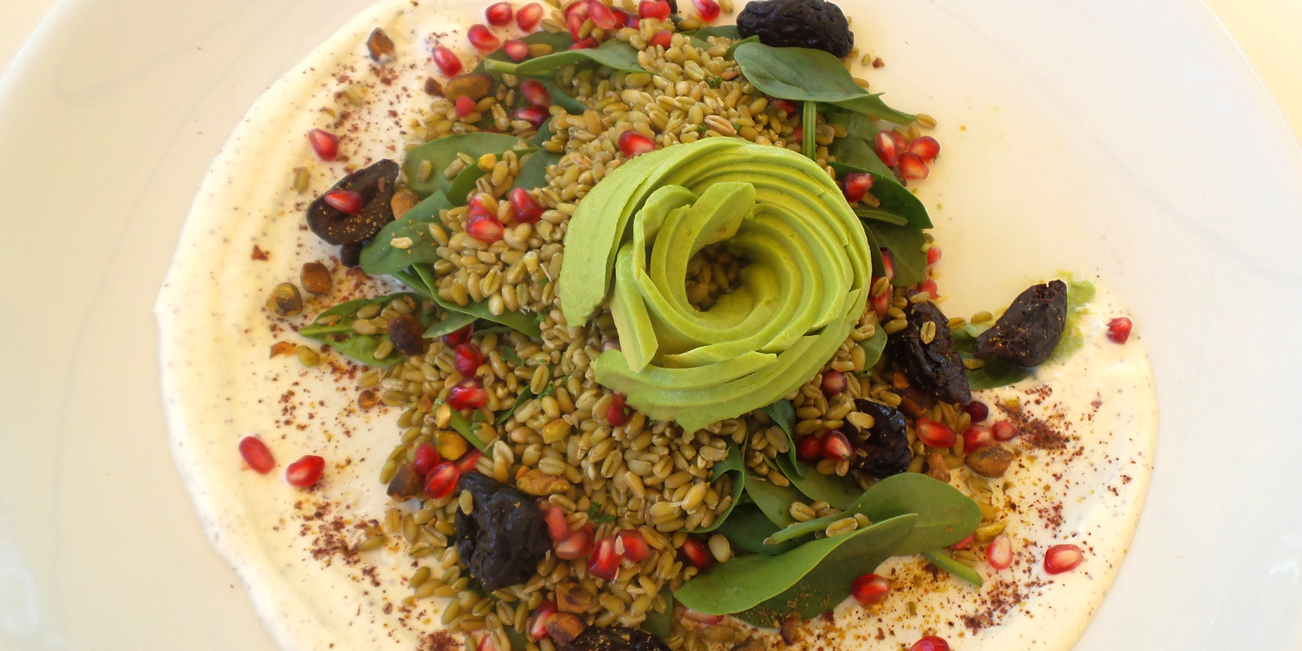 Freekeh_Salad